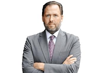 Fort Worth dwi & dui lawyer Jeff Hampton