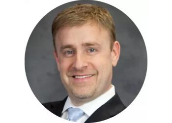 Milwaukee divorce lawyer Jeff Hughes