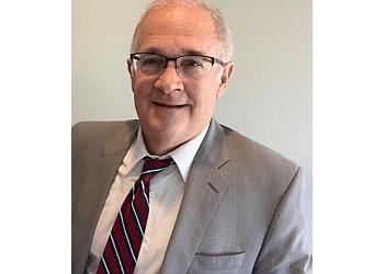 Minneapolis immigration lawyer Jeff Larson  - J.P. LARSON LAW OFFICE, LLC