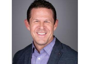 Irving gynecologist Jeff Livingston, MD - MACARTHUR MEDICAL CENTER