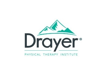 Birmingham physical therapist DRAYER PHYSICAL THERAPY INSTITUTE