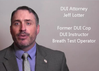 Best Dui Attorney In Orlando Fl