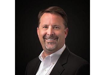 Boise City employment lawyer Jeff R. Sykes