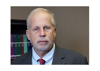 Jeff Rosenzweig Little Rock Criminal Defense Lawyers