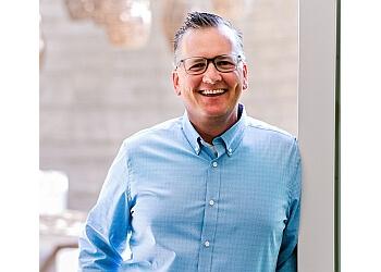 Scottsdale real estate agent Jeff Sibbach - SIBBACH TEAM