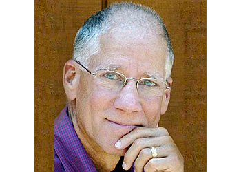 Oakland real estate agent Jeff Weissman