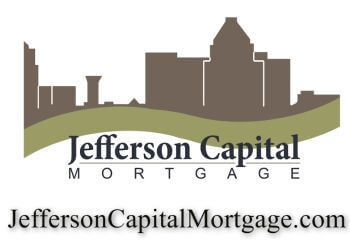 Greensboro mortgage company Jefferson Capital Mortgage