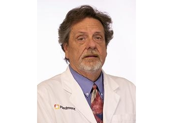 Columbus primary care physician Jefferson Conway Jones, Sr., MD
