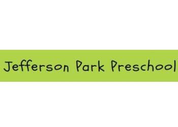 jefferson preschool 3 best preschools in elizabeth nj threebestrated 639