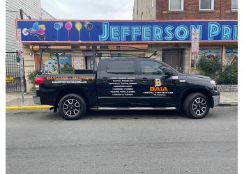 Newark printing service Jefferson Printing