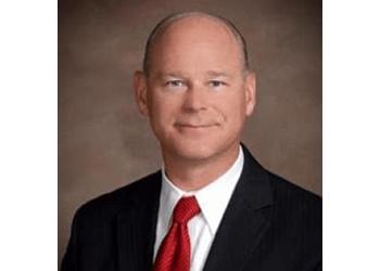 Elk Grove medical malpractice lawyer Jeffery Bruce Yazel