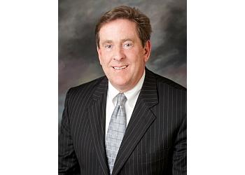Costa Mesa divorce lawyer Jeffery L Heath