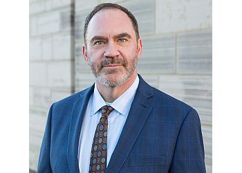 Denver criminal defense lawyer Jeffery L. Weeden - WEEDENLAW