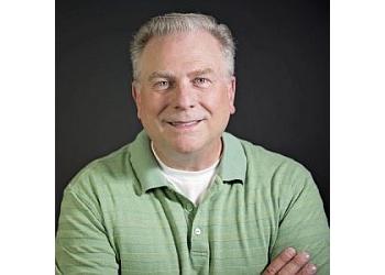 Spokane primary care physician Jeffery R. Jamison, DO, FAAFP
