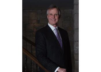 Kansas City employment lawyer Jeffrey A. Dehon