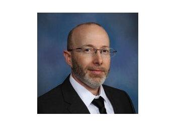 San Antonio rheumatologist Jeffrey A Feinstein, MD - RHEUMATOLOGY SOLUTIONS
