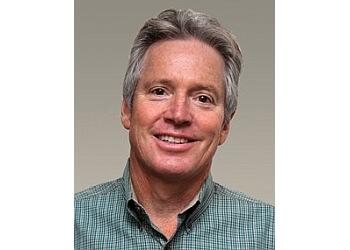 Sacramento gynecologist Jeffrey A. Graham, MD