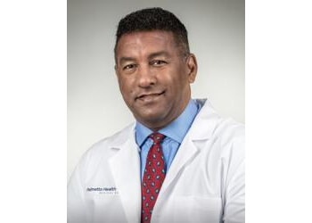 Columbia orthopedic  Jeffrey A. Guy, MD