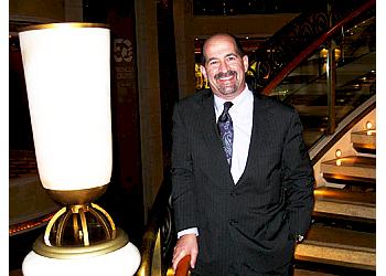 Lancaster orthopedic  Jeffrey A Kantor, MD