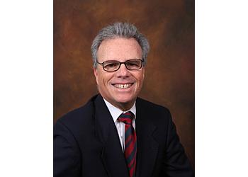 Huntington Beach endocrinologist Jeffrey A. Punim, MD, FACE