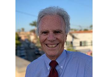 Huntington Beach endocrinologist Jeffrey A. Punim, MD, FACE - HUNTINGTON BEACH MEDICAL TOWERS