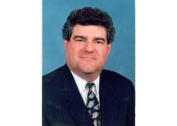 Chandler real estate lawyer Jeffrey A. Schoen