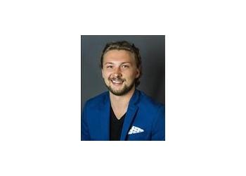 Memphis real estate agent Jeffrey A Smith