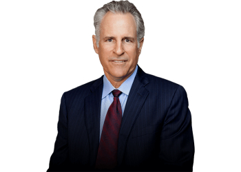 San Antonio employment lawyer Jeffrey Alan Goldberg