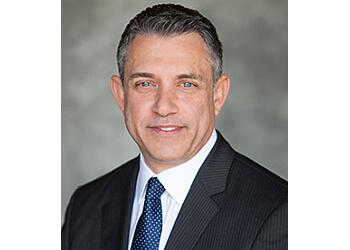 Long Beach tax attorney Jeffrey B. Kahn, P.C.