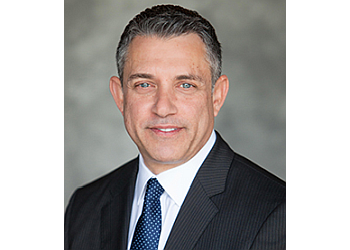 Long Beach tax attorney Jeffrey B. Kahn, P.C.