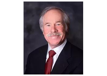 Garland orthopedic  Jeffrey B Klein, MD