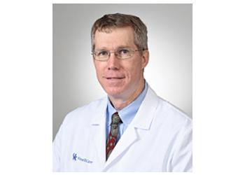Lexington orthopedic Jeffrey B Selby, MD