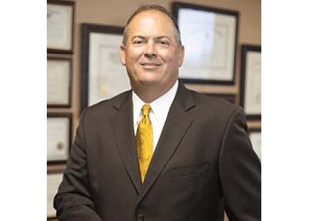 Fullerton dui lawyer Jeffrey D. Kent