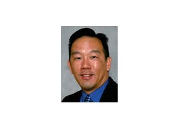 Scottsdale patent attorney Jeffrey D. Moy
