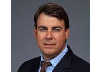 Orlando real estate lawyer Jeffrey D. Ostlie
