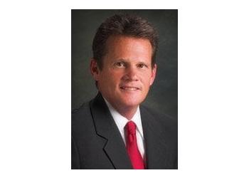 Chula Vista real estate lawyer Jeffrey D. Poindexter