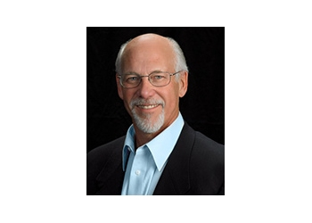 Provo bankruptcy lawyer Jeffrey D. Salberg