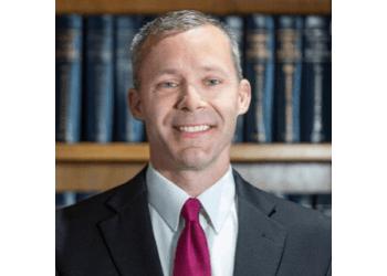 Glendale bankruptcy lawyer Jeffrey D. Wolfe