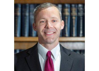 Glendale bankruptcy lawyer Jeffrey D. Wolfe - BELLAH LAW