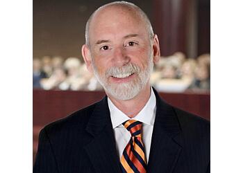 Jeffrey David Janoff