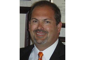 Fullerton dwi lawyer Jeffrey D. Kent