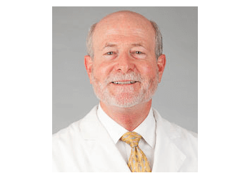 San Diego primary care physician Jeffrey Dysart, MD