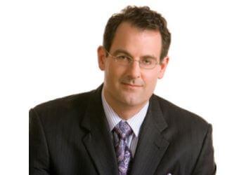 Houston orthopedic Jeffrey E. Budoff, MD - HOUSTON METHODIST HOSPITAL