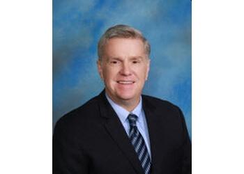 Rockford estate planning lawyer Jeffrey E. Hardyman - HOWARD, HARDYMAN & DIVERDE, LLP ATTORNEYS