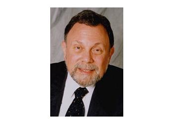 Stockton estate planning lawyer Jeffrey E. Prag