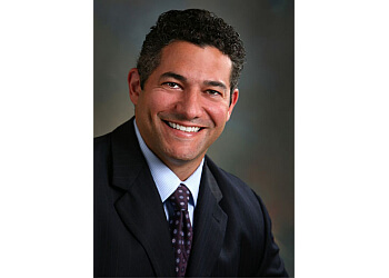 Baltimore plastic surgeon Jeffrey E. Schreiber, MD, FACS - Baltimore Plastic and Cosmetic Surgery Center
