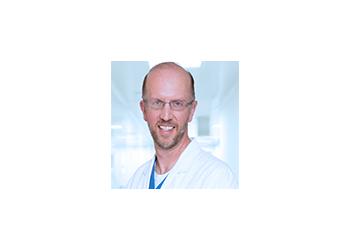 El Paso urologist Jeffrey E. Taber, MD, FACS