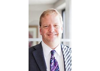 Newport News real estate lawyer Jeffrey F. Riddle