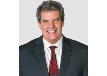 Irving gastroenterologist Jeffrey Fine, MD - Fine Digestive Health