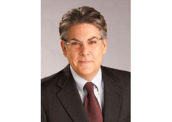 Buffalo social security disability lawyer Jeffrey Freedman Attorneys PLLC